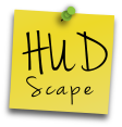 hudscape