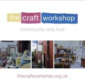 Craft-Workshop-Sign-02 %282%29